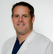 Ben Hogan MD Headshot